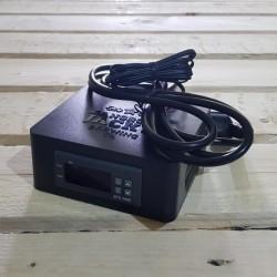 Mangrove Jack's duálny termostat STC-1000
