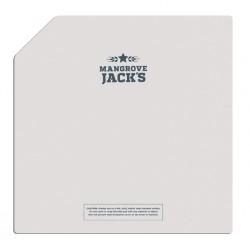 Mangrove Jack's výhrevná podložka 220-240V 25W