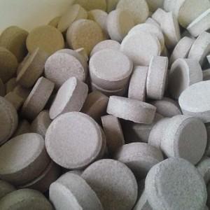 Protafloc tablety 10ks