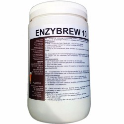 Enzybrew 10 750g