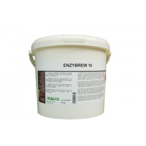 Enzybrew 10kg