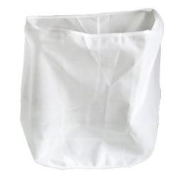 Nylonové filtrovacie vrecúško 15x15x35cm