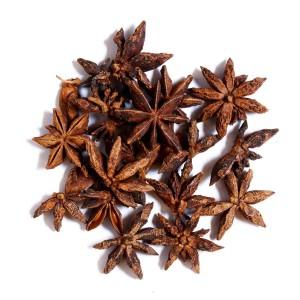 Badián (hviezdicový aníz) 50g