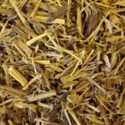 Koreň sladkého drievka 50g