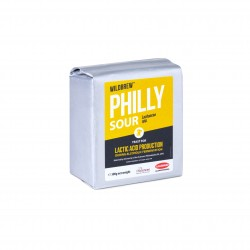 Lallemand WildBrew™ Philly Sour 11g