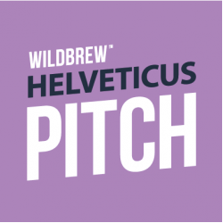 Lallemand WildBrew™ Helveticus Sour Pitch 10g