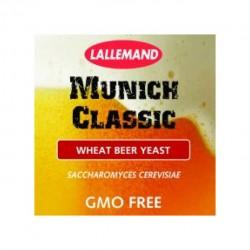 Lallemand Munich Classic Wheat Beer 11g